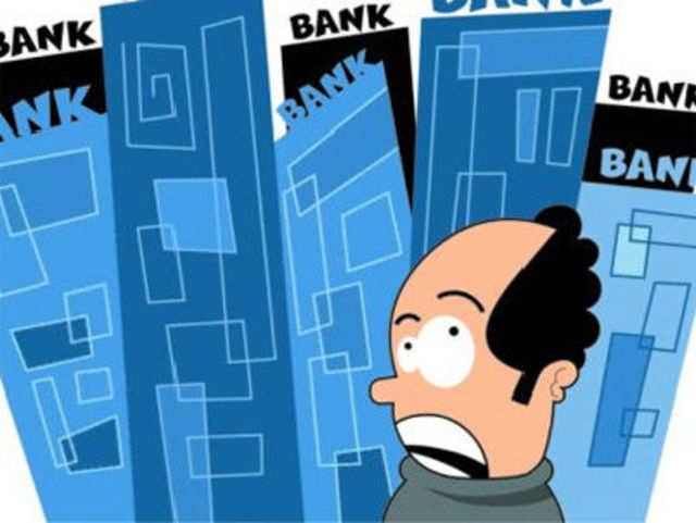 Govt banks write-off Rs 15,000 cr bad debts annually to