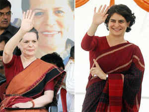 SPG provides security to the PM and his immediate family, former prime minister Atal Behari Vajpayee, and Sonia Gandhi and her children-Rahul and Priyanka.