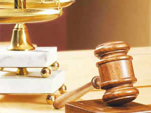 The Supreme Court has been trying to free the CBI from government interference since its 1997 judgment in the Vineet Narain case.