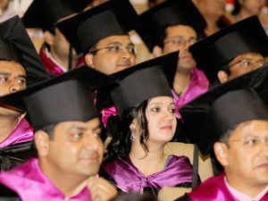 As India plays catch-up with its bigger Asian neighbour China, Mandarin has emerged as a popular course at some of the IIMs.