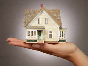 According to experts, there are lots of precautions which need to be taken while opting for householder's insurance. Here's a look at some of them: