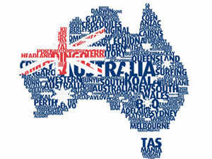 Securing a suitable employment can be a long and disappointing process for migrants coming to Australia, who often take up jobs that are low-paid