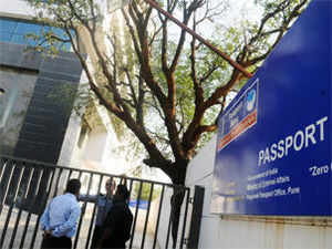 The Passport Seva Project in West Bengal, the programme of the Ministry of External Affairs, has shown a positive outcome in passport service.