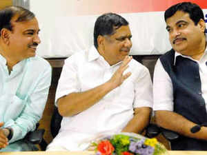 Jagadish Shettar was unanimously elected leader of the legislature party of BJP, which suffered an ignominious defeat in the recent state Assembly polls.