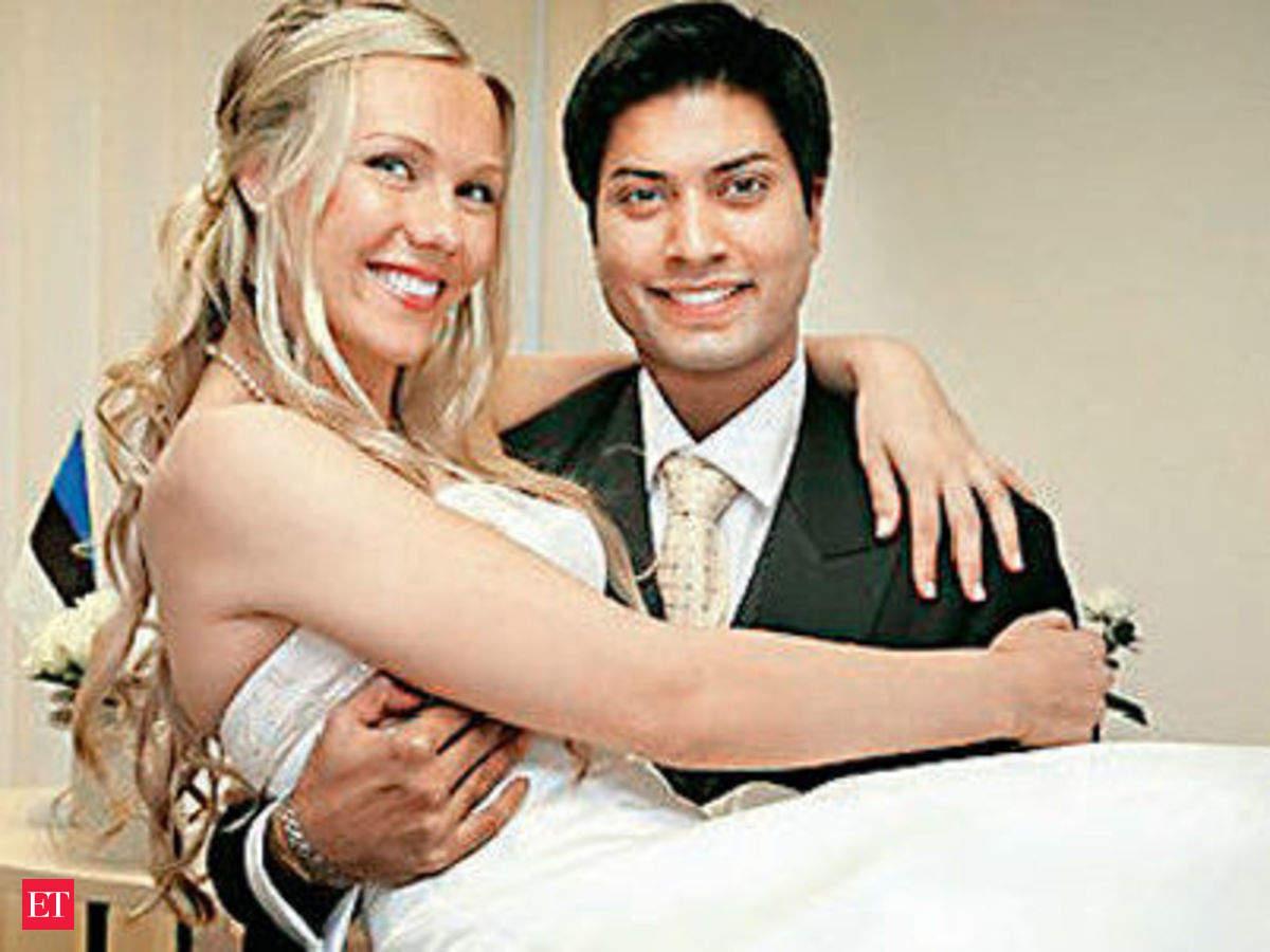 Set top box manufacturers in bangalore dating