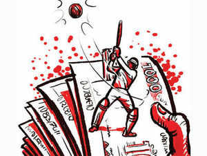 Over the last two decades, as cricket's popularity and the illegal betting market soared in India, allegations of spot fixing have been rampant.