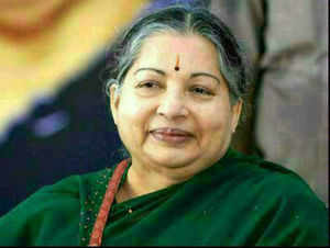 Police have retrieved land worth Rs 1,156 crore with 32 accused being detained under the stringent Goondas Act, J Jayalalithaa said.
