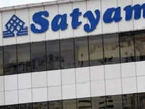 The brokerage firm said that the company is poised for a leap and risk reward is at 9 times FY14 EPS which is favourable.