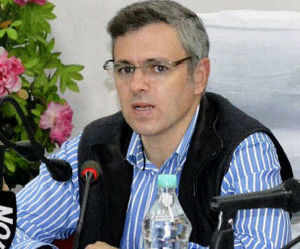 """The Omar Abdullah government is sending a delegation of lawmakers to Islamabad on a """"goodwill"""" mission and New Delhi is said to back the idea."""