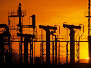 Great Eastern Energy Corp Ltd said it has won a 25% stake in ONGC Raniganj coal-bed methane (CBM) block in West Bengal.