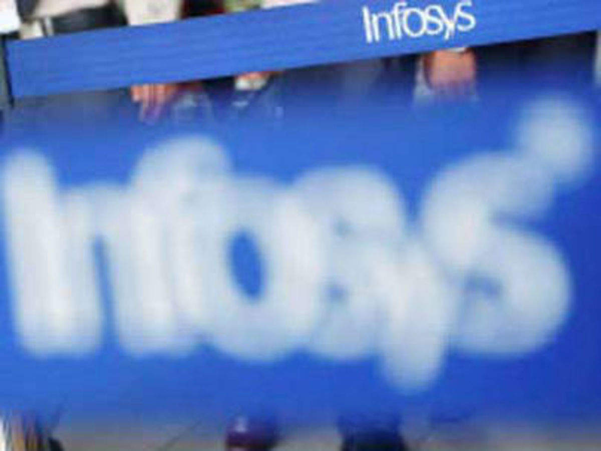 Philippines Bank partners with Infosys Finacle solution