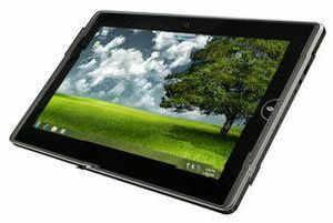 Wipro's early bird tablet E.Go Sense vanishes from retail marts