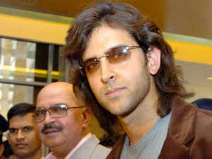 Krrish 3 is the third movie in the hit Krrish series after Koi Mil Gaya (2003) and Krrish ('06). The budget of the sci-fi flick is close to Rs 100 cr.