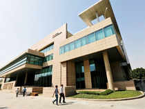 The company reported a net profit of Rs 377 crore for quarter ended March 2013, up 36.59%, as compared to a net profit of Rs 275.8 cr last year.