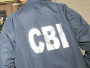 Daga was produced before Special CBI Judge after expiry of CBI custody and the agency said that he be remanded in custody as probe is going on.