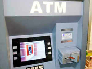 Federal Bank has entered into an agreement with Tata Consultancy Services (TCS) for setting up ATMs at Passport Seva Kendras (PSKs)