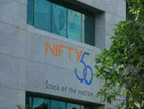 The Nifty extended losses for the fourth straight session on Thursday and slipped below 6,050 level as sentiment turned bearish in Asian markets after China's May HSBC flash PMI data shrank for the first time in seven months.