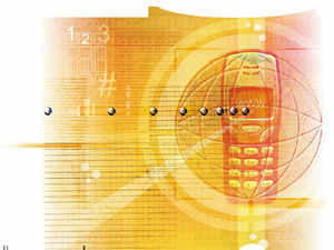 Trai discussed the option of allowing mobile phone companies to issue special tariff vouchers to bring down roaming charges.