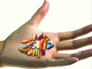 The government issued new guidelines on Thursday that require India's drugs companies to comply with the Good Manufacturing Practice (GMP) standards of the European Union to ensure pharmaceuticals exports to the 27-country region continue unrestricted.