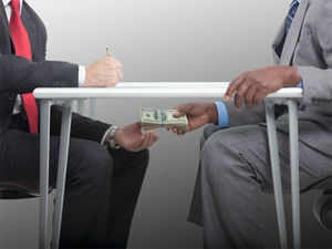 India will need stronger domestic laws on bribery before it can become signatory to the Organisation for Economic Cooperation and Development convention on bribery, a senior OECD official has said.