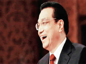 Premier Li Keqiang's visit has gone off about as well as could have been expected. That said, the two big issues causing tension between India and China do not have an easy solution – the unresolved border conflict and India's growing trade deficit with China.