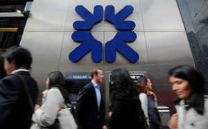 RBS India to shut 7 branches and restructure retail and commercial banking business