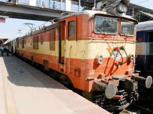 Southern Railway would also operate special trains on Sundays from May 26 until further advice.