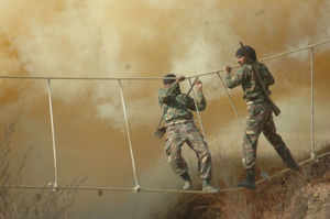 Army for IIM-A study to review officer selection process