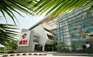 Rural India added 3.8 mn subscribers, of which 1.66 mn joined Bharti Airtel, making the Indian bellwether the largest rural player again.