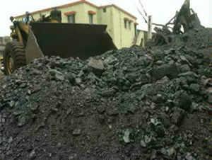 Punjab govt sets up SIT to stop illegal mining