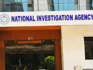 NIA has taken over a case of alleged spying, involving a TN resident who is accused of secretly filming sensitive military installations. (Pic by BCCL)
