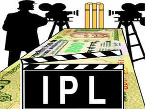 Season six of the Indian Premier League (IPL) has become a tainted season of fixes. Three cricketers are in custody for alleged spot-fixing, and the cricket fan is a cricket sceptic who is no longer sure about the scoreboard.