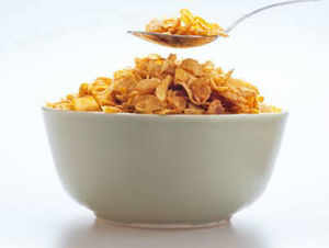 MNC breakfast cereal maker Kellogg India is investigating a possible bug contamination in a particular variant of its muesli range, something which routinely impacts processed food products, an industry worth several billions of dollars in the country.