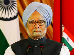 """Manmohan Singh left  today on a two-nation five-day visit to Japan and Thailand aiming to give a """"new meaning"""" to India's 'Look East' policy"""