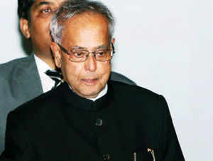 Indian Railways has been a great unifier of the country, President Pranab Mukherjee said today