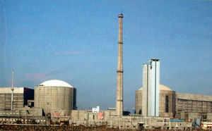 Film on Tarapur Atomic Power Station bags award
