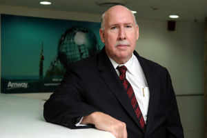 Amway India Chairman William S Pinckney, two Directors granted bail