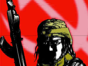 Surely, there is a case for a relook at the strategy to deal with the menace that obstructs governance. But a limp-wristed approach will not prompt Naxalites to give up Kalashnikovs and let welfare schemes reach the needy.