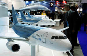 The team from SRM University has reached the finals of a global competition organised by aircraft manufacturer Airbus and the United Nations Educational, Scientific and Cultural Organisation (Unesco).