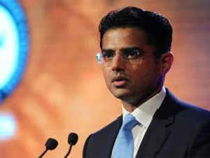 """Naxalites should be dealt with an """"iron fist"""" and nobody should mistake the strength of the Indian state, Union minister Sachin Pilot today said as he dubbed the recent killings of Congress leaders in Chhattisgarh as """"cold blooded"""" murder done with military precision."""