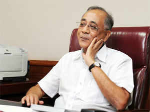 """Tribal affairs minister V Kishore Chandra Deo on Thursday dubbed anti-Maoist militia Salwa Judum as a """"sinful strategy"""", bringing to the fore apparent differences in Congress over the approach to Maoists who last week wiped out party leadership in Chhattisgarh in a deadly attack."""
