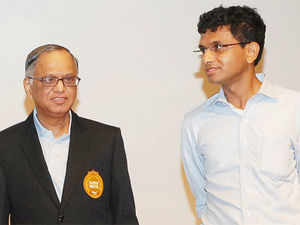 Rohan Murty is a Junior Fellow in the Society of Fellows at Harvard University. He has a Ph.D. in Computer Science from Harvard University