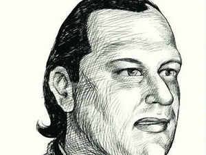 "India has conveyed to the American interlocutors to ""temporarily"" hand over Headley for a year after the US expressed its inability to extradite him."