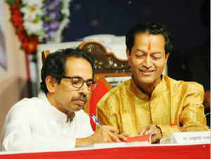 99-year lease of Royal Western India Turf Club expired on May 31, prompting the Shiv Sena to demand a theme park at the sprawling grounds.