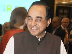 Swamy has said that he may move the Supreme Court against the deal if no probe was ordered by the PM.
