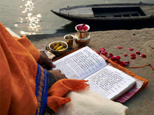 Qureshi said it is the appeal of this ancient language which has led to the translation of Indian scriptures into more than hundred lanuguages.