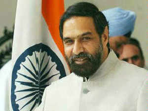 Government welcomes foreign direct investments into the pharma sector but there are concerns that generic drugs market could be adversely hit if overseas players fully acquire local companies, Commerce and Industry Minister Anand Sharma said today.