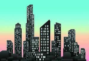 Real Estate Bill gets cabinet nod
