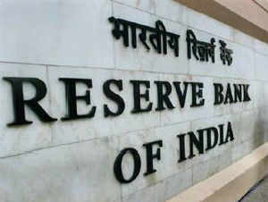 Banks require Rs 5 lakh crore to meet global capital norms: RBI