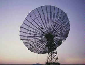 CAG demands revenue sharing details of private telecom companies